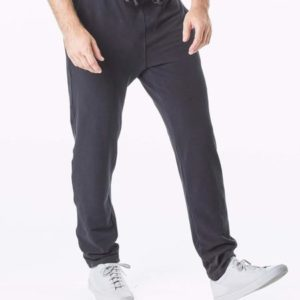 Men's Stretch Jogger Sweatpants