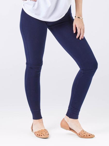 Women's Essential Leggings