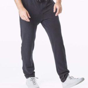 Men's Stretch Jogger Sweatpants